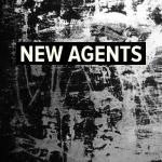 NewAgents